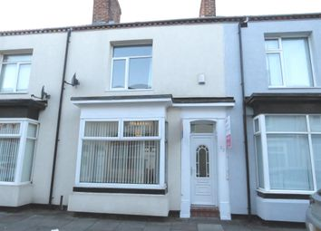 3 bed terraced house for sale in Roseberry View, Thornaby, Stockton-On-Tees TS17