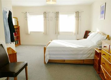 Thumbnail 3 bed terraced house for sale in Buzzard Road, Calne, Calne