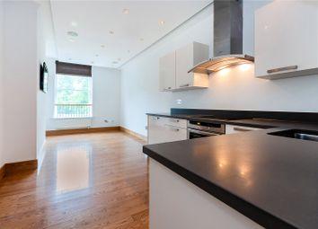 Thumbnail 1 bedroom flat to rent in Bloomsbury Square, Bloomsbury, London