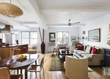 Thumbnail 3 bed apartment for sale in 227 East 57th Street, New York, New York, United States Of America