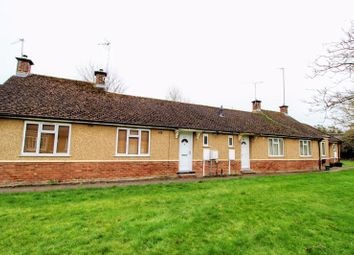 Thumbnail 1 bed bungalow for sale in Tickford Street, Newport Pagnell