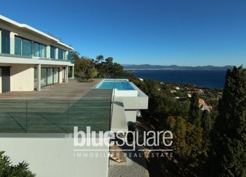 Thumbnail 7 bed villa for sale in Les Issambres, Var, 83380, France