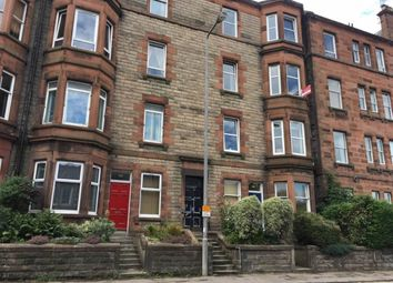 Thumbnail 3 bedroom flat to rent in Willowbrae Road, Edinburgh