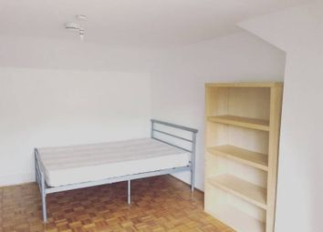 Thumbnail Room to rent in Alexandra Drive, London, England United Kingdom