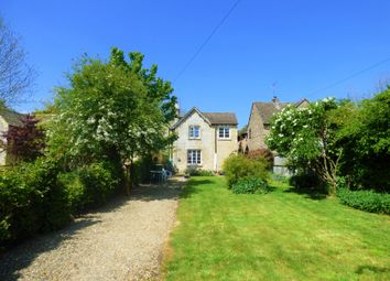 Thumbnail 3 bedroom property for sale in Farmington, Northleach, Gloucestershire