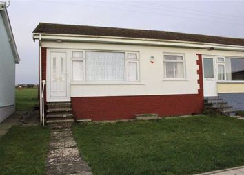 2 bed property for sale in Westernside Farm, Bank Farm, Horton SA3