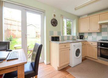 Thumbnail 3 bedroom property for sale in St. Josephs Court, Tedder Road, York