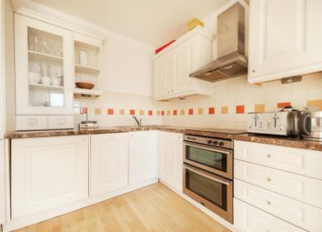 Thumbnail 2 bed flat to rent in Orsett Terrace, London