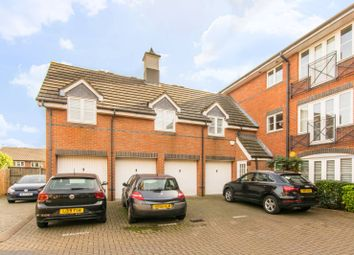 2 bed maisonette for sale in Bloomsbury Close, Mill Hill, London NW7