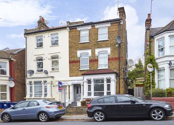 Thumbnail Studio to rent in Dollis Road, Finchley