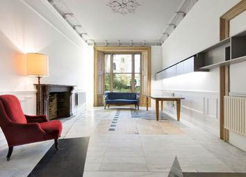 Thumbnail 1 bedroom flat for sale in Kensington Gardens Square, London