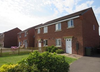 3 bed property to rent in Pel Crescent, Oldbury B68