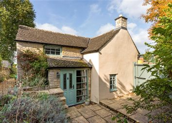 Thumbnail 3 bed property to rent in Burford Road, Chipping Norton, Oxfordshire