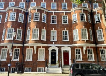 Thumbnail Property to rent in Draycott Avenue, Chelsea, London
