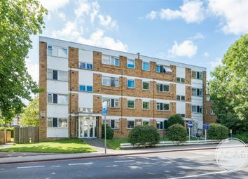 Thumbnail 1 bed flat to rent in Cheney Court, Waldram Park Road, Forest Hill