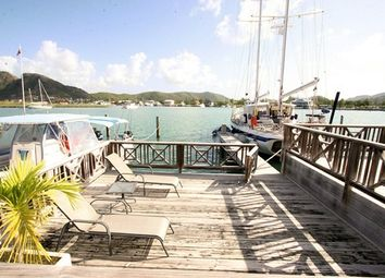 Thumbnail 2 bed villa for sale in Villa 222F, Jolly Harbour, Antigua And Barbuda