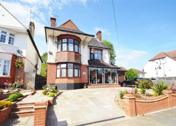 Thumbnail 6 bed property for sale in First Avenue, Westcliff-On-Sea, Essex