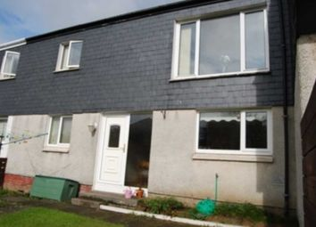 Thumbnail 3 bedroom detached house to rent in Parksail Drive, Erskine