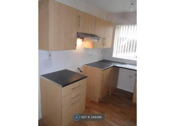 Thumbnail 3 bed semi-detached house to rent in Silbury Close, Blackburn