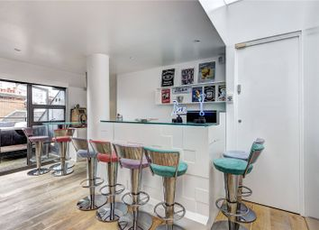 Thumbnail 2 bed flat to rent in Pollen Street, Mayfair, London