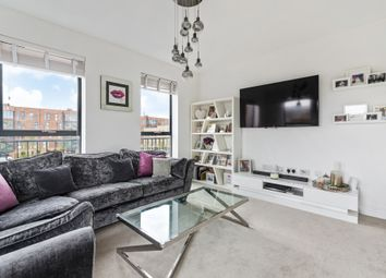 Thumbnail 3 bed end terrace house for sale in Studio Way, Borehamwood