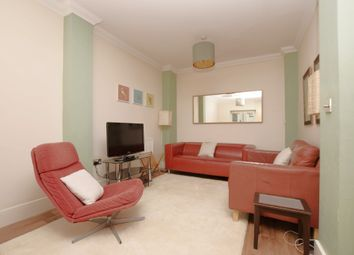 Thumbnail 5 bedroom end terrace house to rent in Jekyll Close, Stoke Park, Bristol