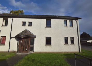 Thumbnail 1 bed flat for sale in Kinmylies Way, Inverness