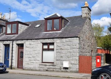 Thumbnail 3 bed end terrace house for sale in 117 High Street, Dalbeattie