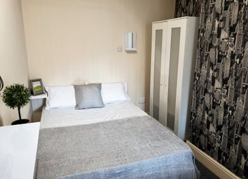 Thumbnail 4 bedroom shared accommodation to rent in Mutual Street, Balby, Doncaster