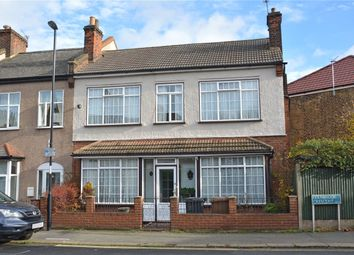 3 bed semi-detached house for sale in Fernbrook Crescent, Hither Green, London SE13