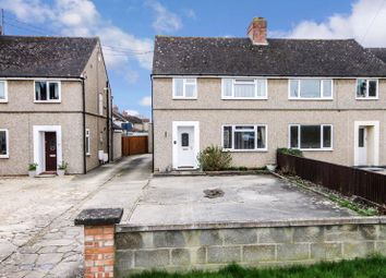 3 bed semi-detached house for sale in The Moors, Kidlington OX5