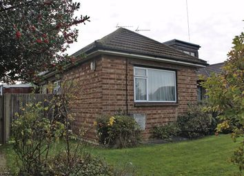 3 bed semi-detached bungalow for sale in New Road, Meopham, Gravesend DA13