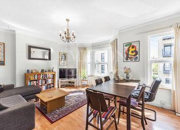 Thumbnail Flat for sale in Grange Road, London