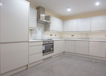 Thumbnail 2 bedroom flat to rent in Wandsworth High Street, Wandsworth