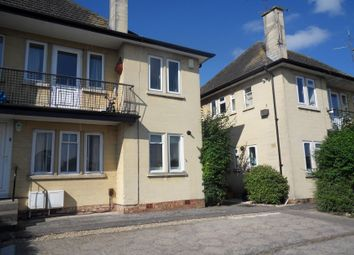 Thumbnail 2 bedroom flat to rent in Mayfields, Keynsham