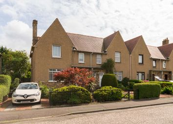 Dolphin Road, Currie EH14