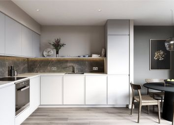 Thumbnail 1 bed flat for sale in Ironworks, South Building, Backbarrow, Cumbria