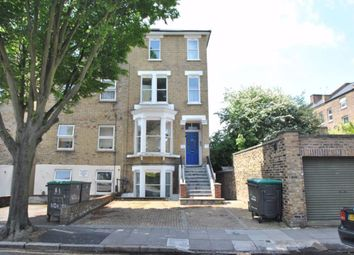 Thumbnail Studio to rent in Windsor Road, London