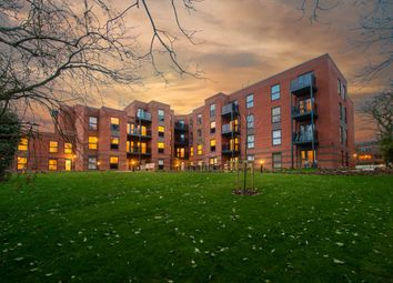 1 bed property for sale in Norfolk Road, Edgbaston, Birmingham B15