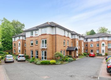 Thumbnail 2 bed property for sale in Apt 30, Strawhill Court, Strawhill Road, Clarkston