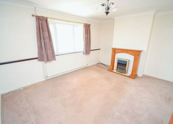 Thumbnail 2 bed semi-detached house for sale in Thames Crescent, Corringham, Stanford-Le-Hope