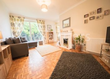 Thumbnail 3 bed detached bungalow for sale in Maeshendre, Waunfawr, Aberystwyth