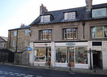 Thumbnail 3 bed flat for sale in Main Street, Sedbergh