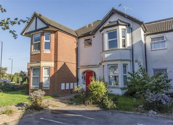 Thumbnail 1 bed flat for sale in Clare Court, 67 Howard Road, Southampton, Hampshire