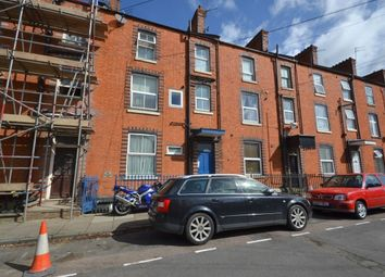 Thumbnail 1 bedroom flat for sale in Royal Terrace, Barrack Road, Northampton
