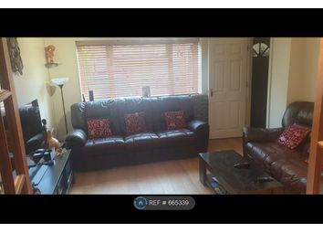 Thumbnail 3 bed terraced house to rent in Keats Way, Hillngdon