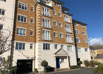 Thumbnail 3 bed flat for sale in Pacific Heights, Eastbourne
