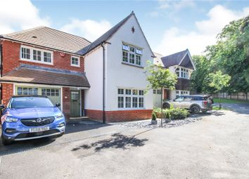 4 bed detached house for sale in Blackmore Avenue, Bideford EX39