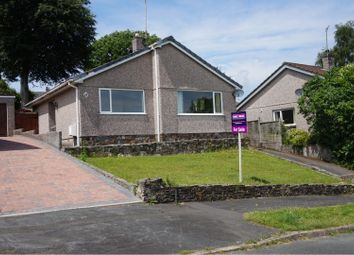 Thumbnail 2 bed detached bungalow for sale in Oak Tree Park, Plymouth