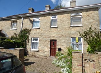 Thumbnail 2 bed flat for sale in Beresford Road, Parkstone